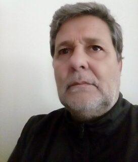 Carlos Santos - formador