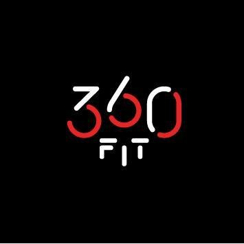 360_fit