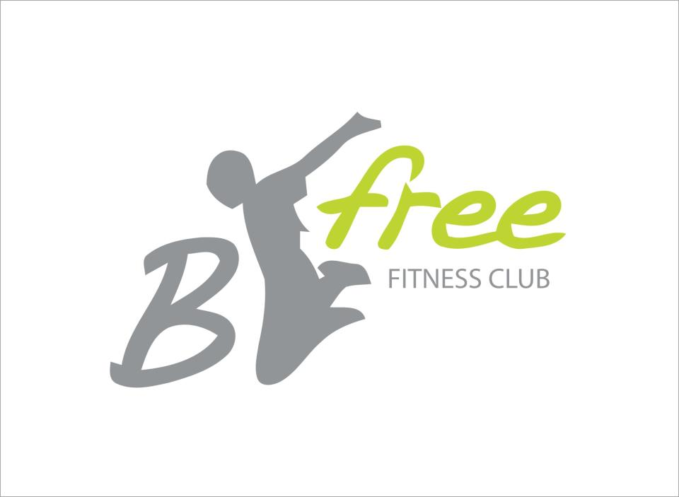 bfree fitness club