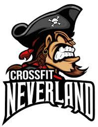 crossfit_neverland