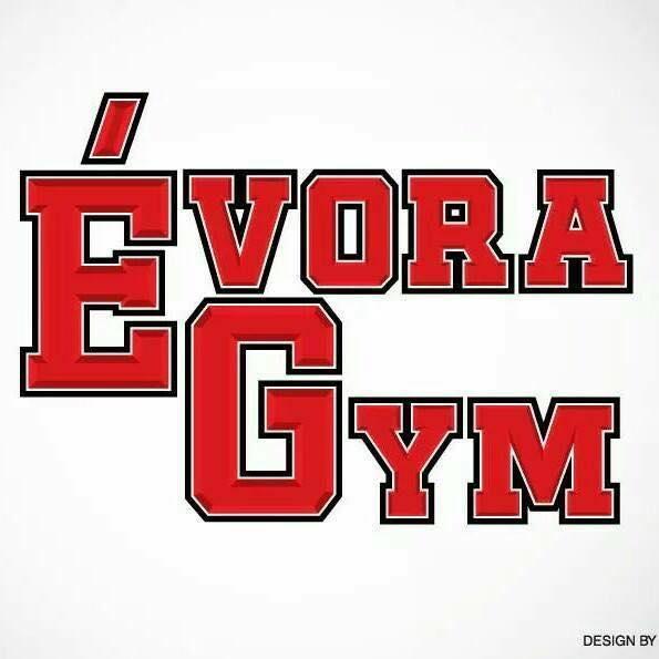 évora_gym