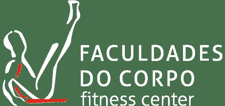 faculdades_do_corpo