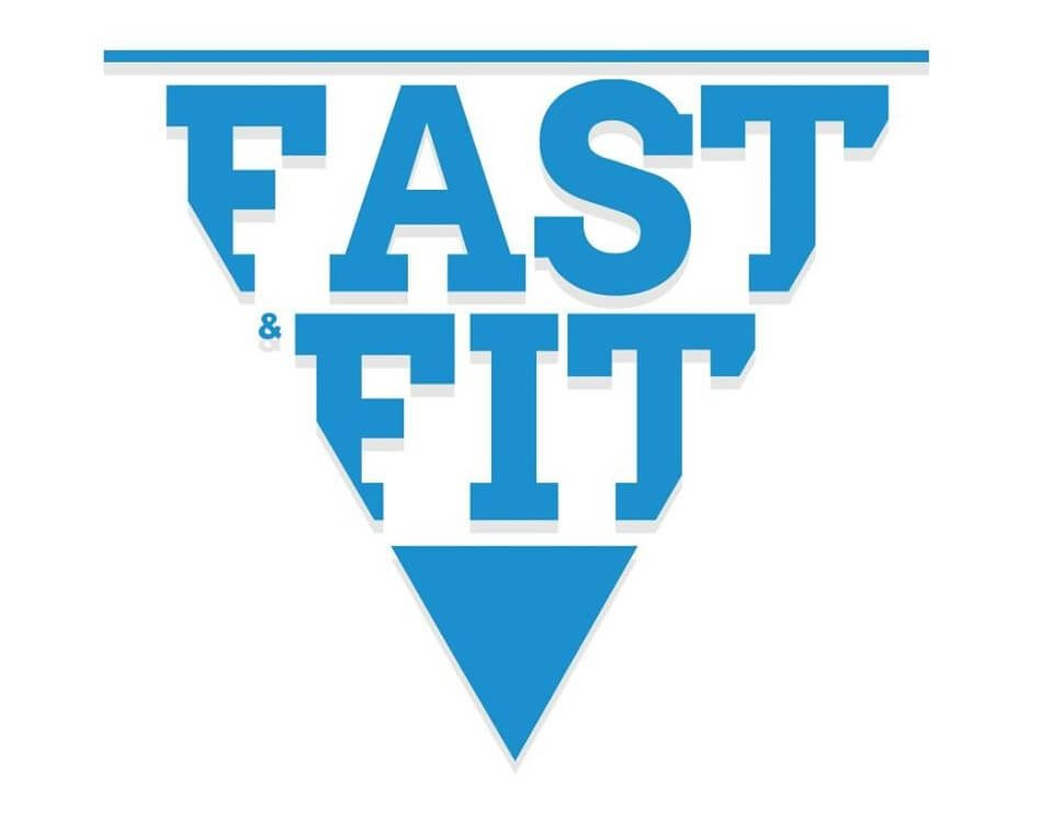 fast_fit