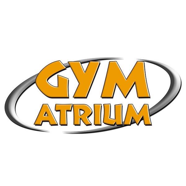 gym_atrium