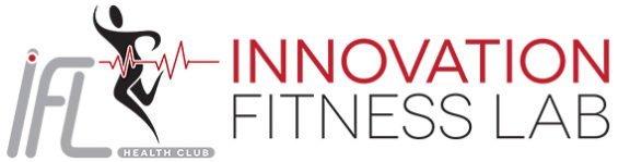 innovation_fitness_lab