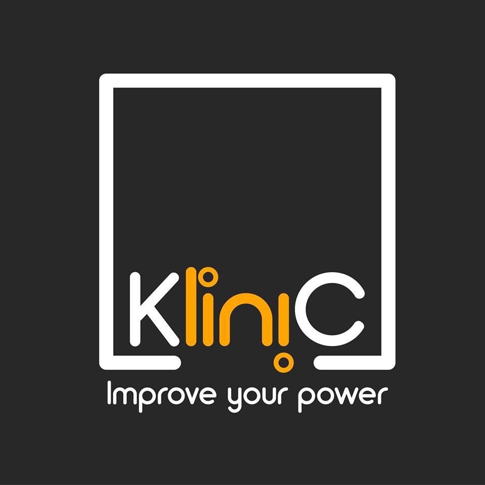 klinic improve your power