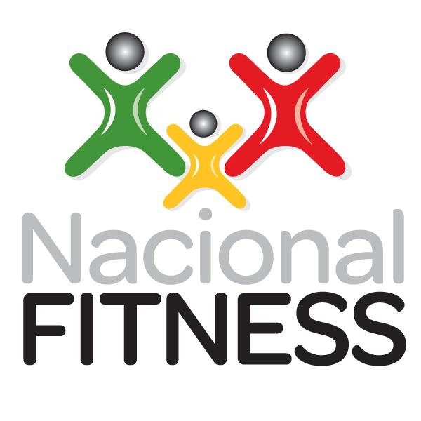 nacional_fitness