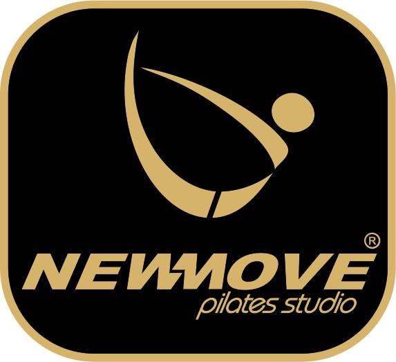 newmove pilates studio