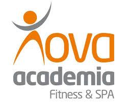 nova_academia_fitnes_spa
