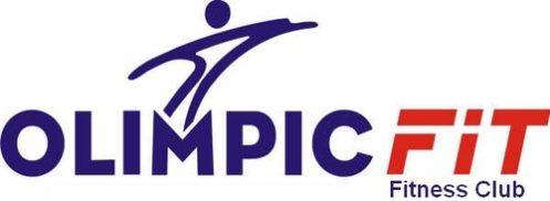 olimpic fit fitness club