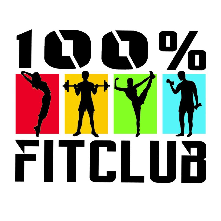 100fitclub