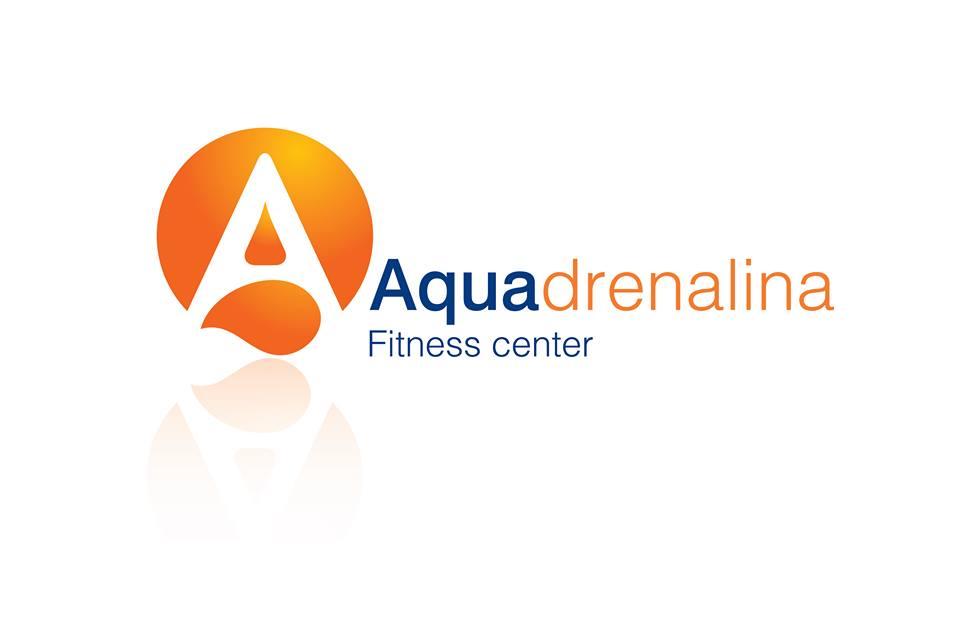 aquadrenalina fitness center