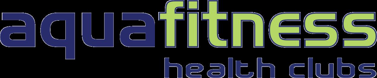 aquafitness health clubs