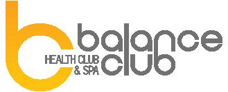 balance_club