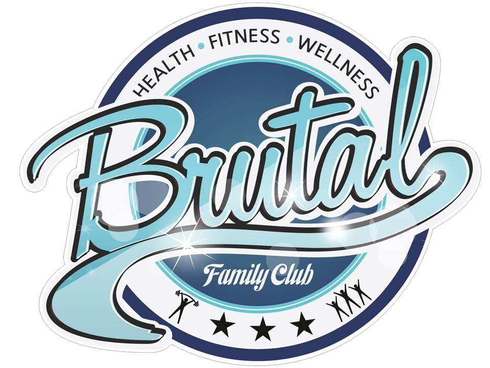 brutal_family_club
