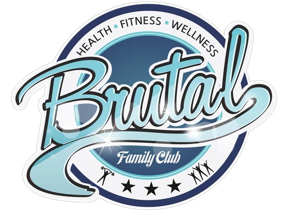 brutal_family_club