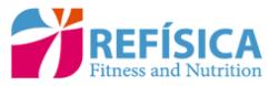 refísica fitness and nutrition