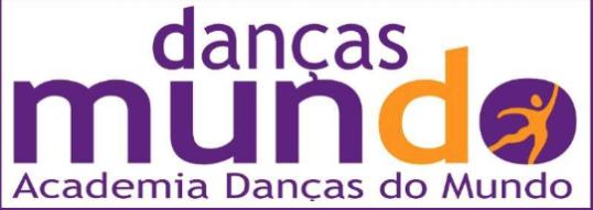 danças mundo academia danças do mundo
