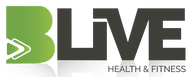blive health fitness