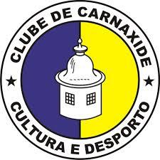 clube_carnaxide_cultura_e_desporto
