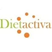dietactiva