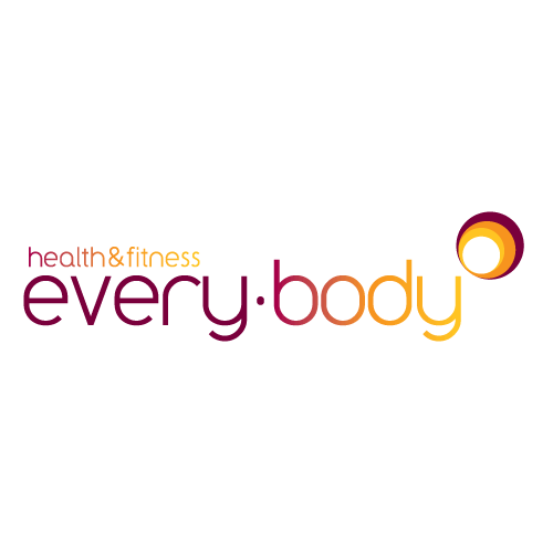 everybody_health_and_fitness_club