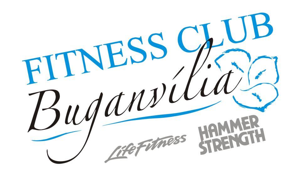 fitness_club_buganvilia
