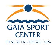 gaia_sport_center
