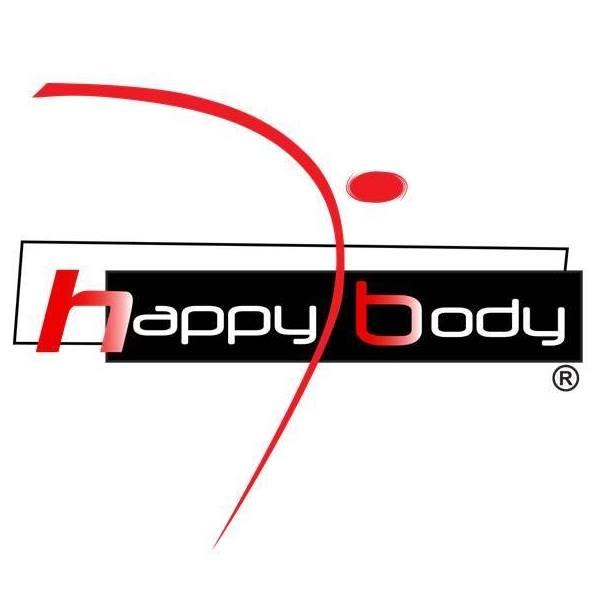 ginásio_happy_body