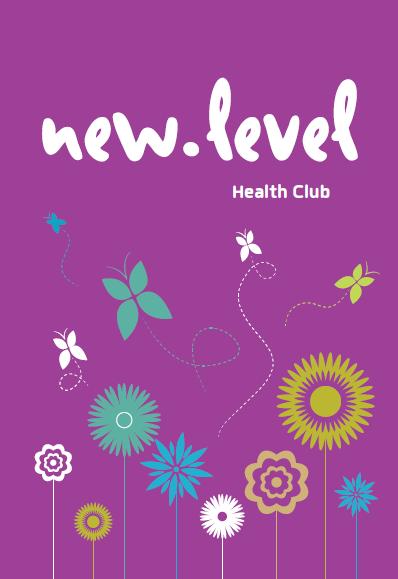 new level health club