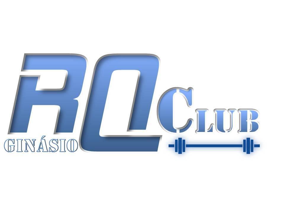 ginásio rq club