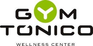 gym tonico wellness center