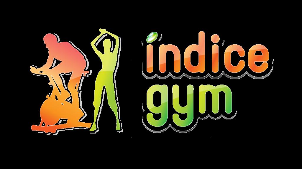 indice_gym