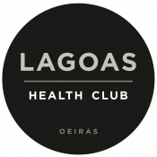 lagoas health club oeiras