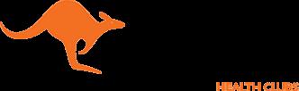 kangaroo health clubs