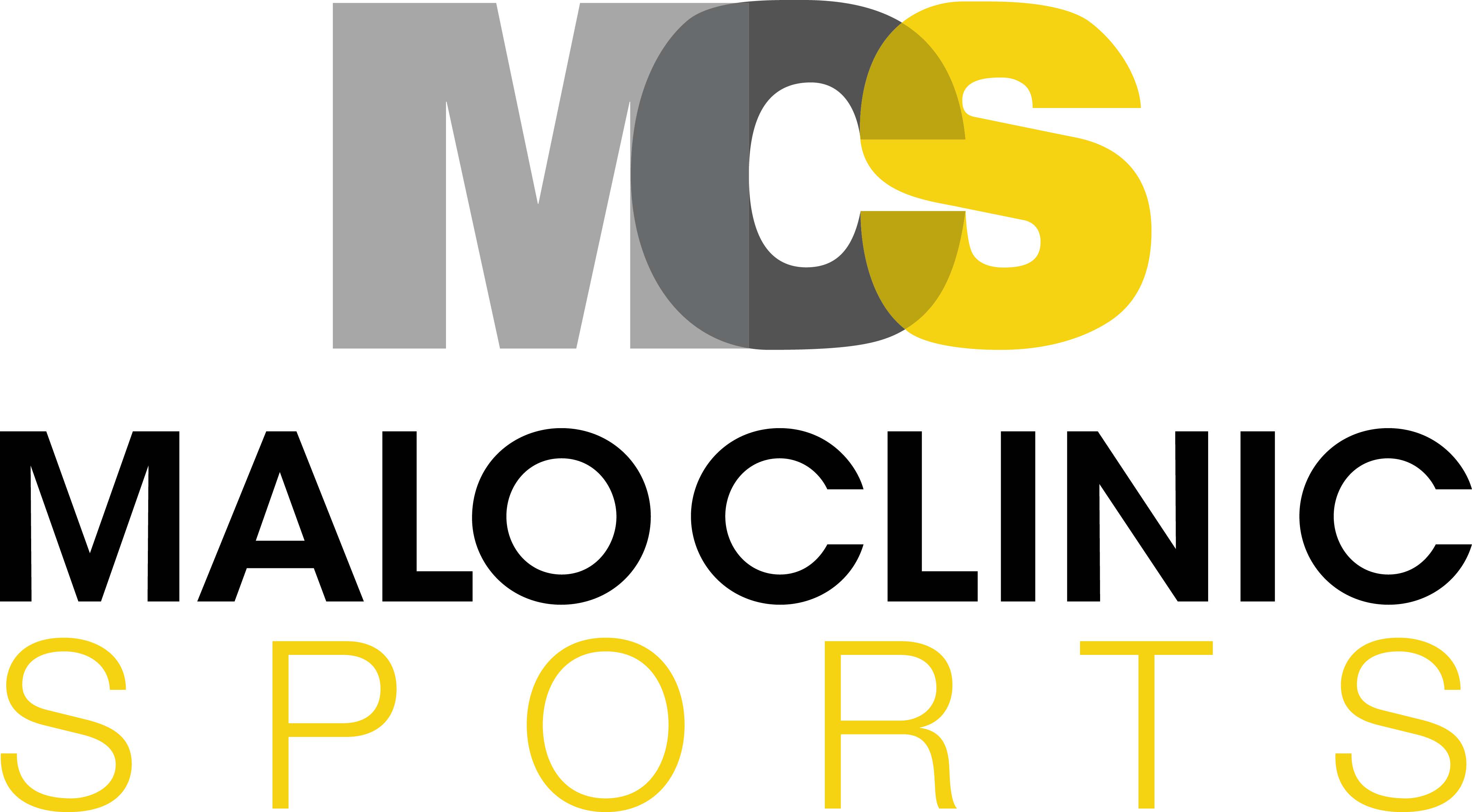 malo clinic sports