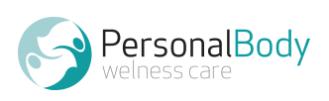 personal body welness care