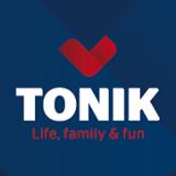 tonik