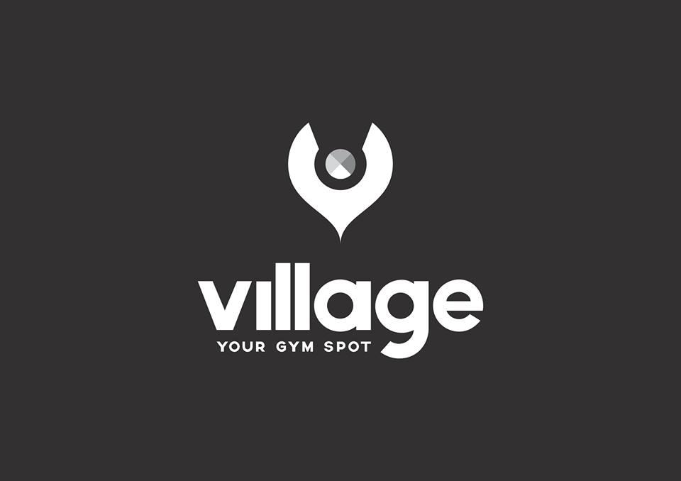 village_fitness