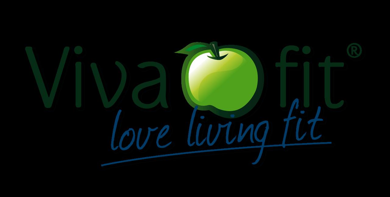 viva fit love living fit