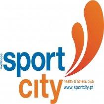wellness_sport_city