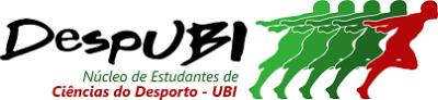 logotipo despubi
