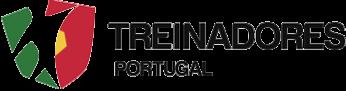 treinadores_de_portugal