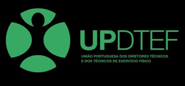 união portuguesa dos diretores técnicos e dos técnicos de exercício físico