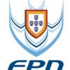 federação portuguesa de natação
