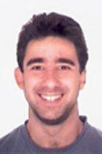 João Pinto Costa - formador