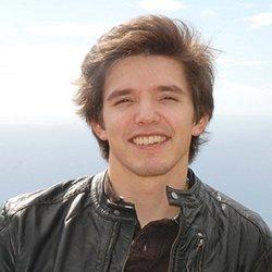 Ricardo Gomes - formador