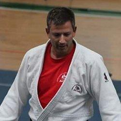 Artur Jorge Moura - formador