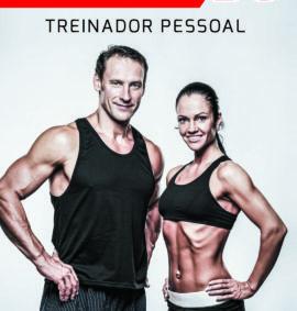 A BÍBLIA DO TREINADOR PESSOAL - Pedro Medeiros