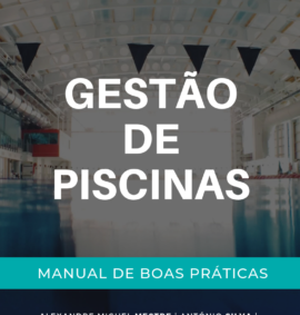 Gestão de Piscinas - Manual de Boas Práticas | Gnosies